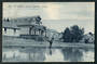 Postcard of Suter Art Gallery Queens Gardens Nelson. - 48667 - Postcard