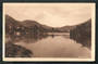 Postcard of the Lagoon Picton. - 48701 - Postcard