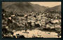 Real Photograph by S C Smith. Panorama A of Picton. - 48703 - Postcard