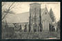 Postcard of Church of England Blenheim. - 48715 - Postcard