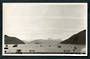Real Photograph of Picton. - 48721 - Postcard