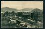 Postcard by Muir & Moodie of Picton from the Viaduct. - 48738 - Postcard