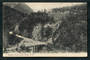 Postcard of Bealey West Coast Road. - 48823 - Postcard