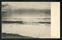 Early Undivided Postcard of West Coast Sea. - 48830 - Postcard