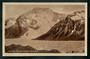 Postcard of The Southern Alps. - 48859 - Postcard