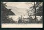 Early Undivided Postcard by Muir & Moodie of Wet Jacket Arm. - 49080 - Postcard