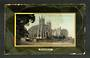 Coloured postcard of St Joseph's Roman Catholic Cathedral and Convent. - 49167 - Postcard