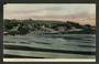 Coloured postcard of Anderson's Bay Dunedin. - 49183 - Postcard