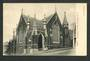Postcard of the Wesleyan Church Dunedin. - 49198 - Postcard