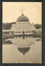 Postcard by McNeill of the Dome at the Dunedin Exhibition. - 49200 - Postcard