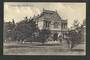 Postcard of Burns Hall Dunedin. - 49211 - Postcard