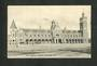 Postcard of The Railway Station Dunedin. - 49219 - Postcard