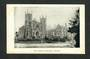 Postcard of The Catholic Cathedral Dunedin. - 49222 - Postcard