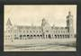 Postcard of Railway Station Dunedin. - 49246 - Postcard