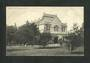 Postcard of Burns Hall Dunedin. - 49252 - Postcard