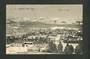 Postcard of Dunedin under snow. - 49295 - Postcard