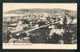 Early undivided postcard of Oamaru and Harbour. - 49506 - Postcard
