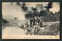Postcard of Washing Day Boiling Lake Rotorua. - 49566 - Postcard