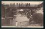 Postcard of Children diving for pennies. - 49581 - Postcard