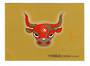 CHINA 2009 Year of the Ox. Booklet. - 50408 - UHM