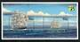 BRITISH INDIAN OCEAN TERRITORY 1999 Australia '99 International Stamp Exhibition. Miniature sheet. - 50975 - UHM
