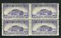 NEW ZEALAND 1939 Express Delivery 6d Purple. - 51058 - UHM