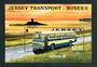 JERSEY 2008 Jersey at IBRA International Stamp Exhibition. Miniature sheet. - 52366 - UHM