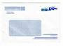 NEW ZEALAND DX Mail. Unused envelope Tristram Clinic Hamilton. - 530003 - PostalHist