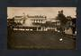 NEW ZEALAND 1913 Real Photograph by W T Wilson of the Auckland Exhibition. - 69400 - Postcard