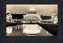 NEW ZEALAND 1926 Real Photograph of The Dome. - 69416 - Postcard
