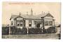 Postcard by Adamson of Tararua Gentleman's Club Pahiatua. - 69828 - Postcard