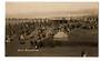 Real Photograph published by Tanner of New Brighton. An early Tanner. - 69881 - Postcard